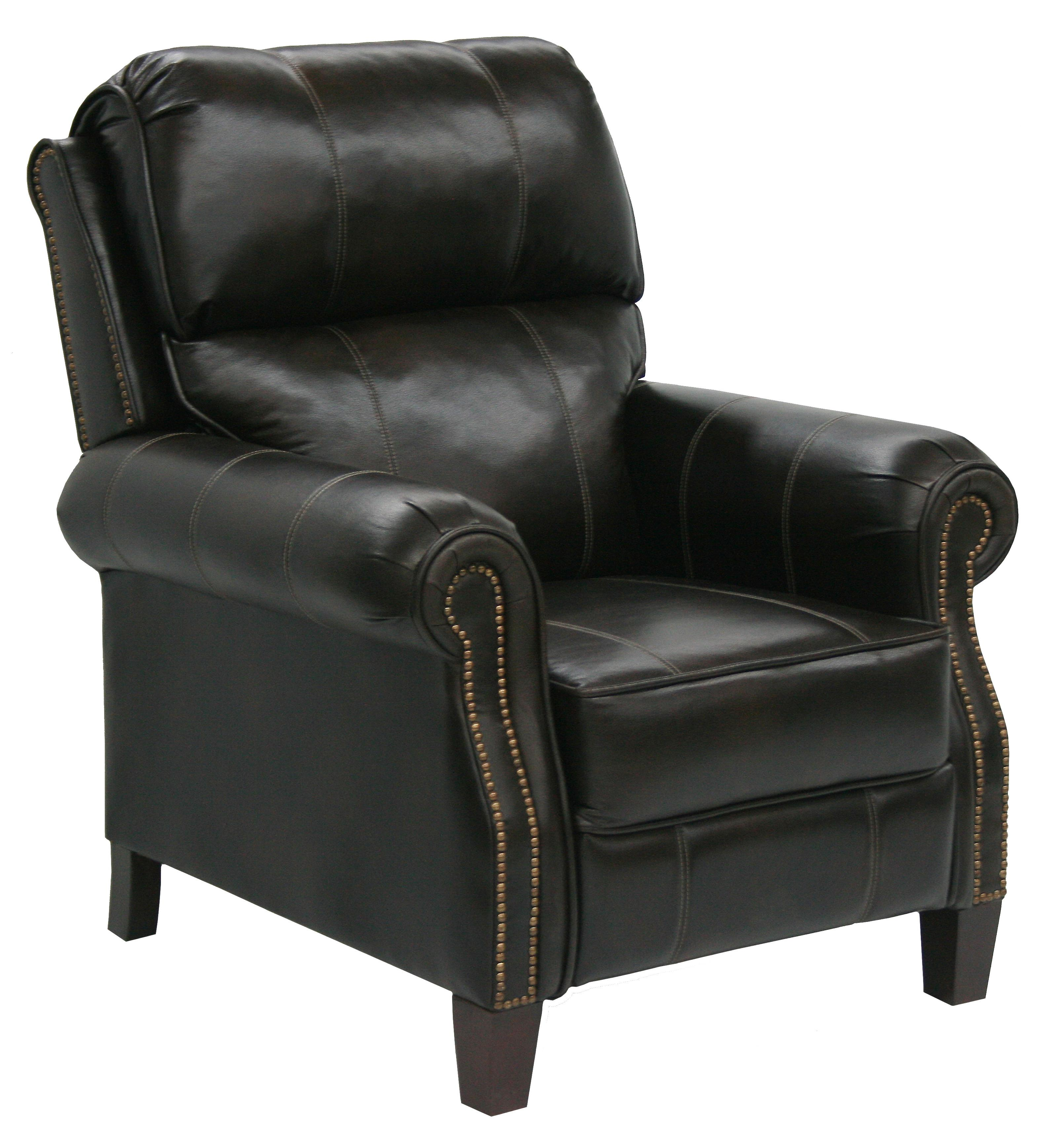 Stylish Recliner Catnapper Motion Chairs And Recliners Frazier High Leg