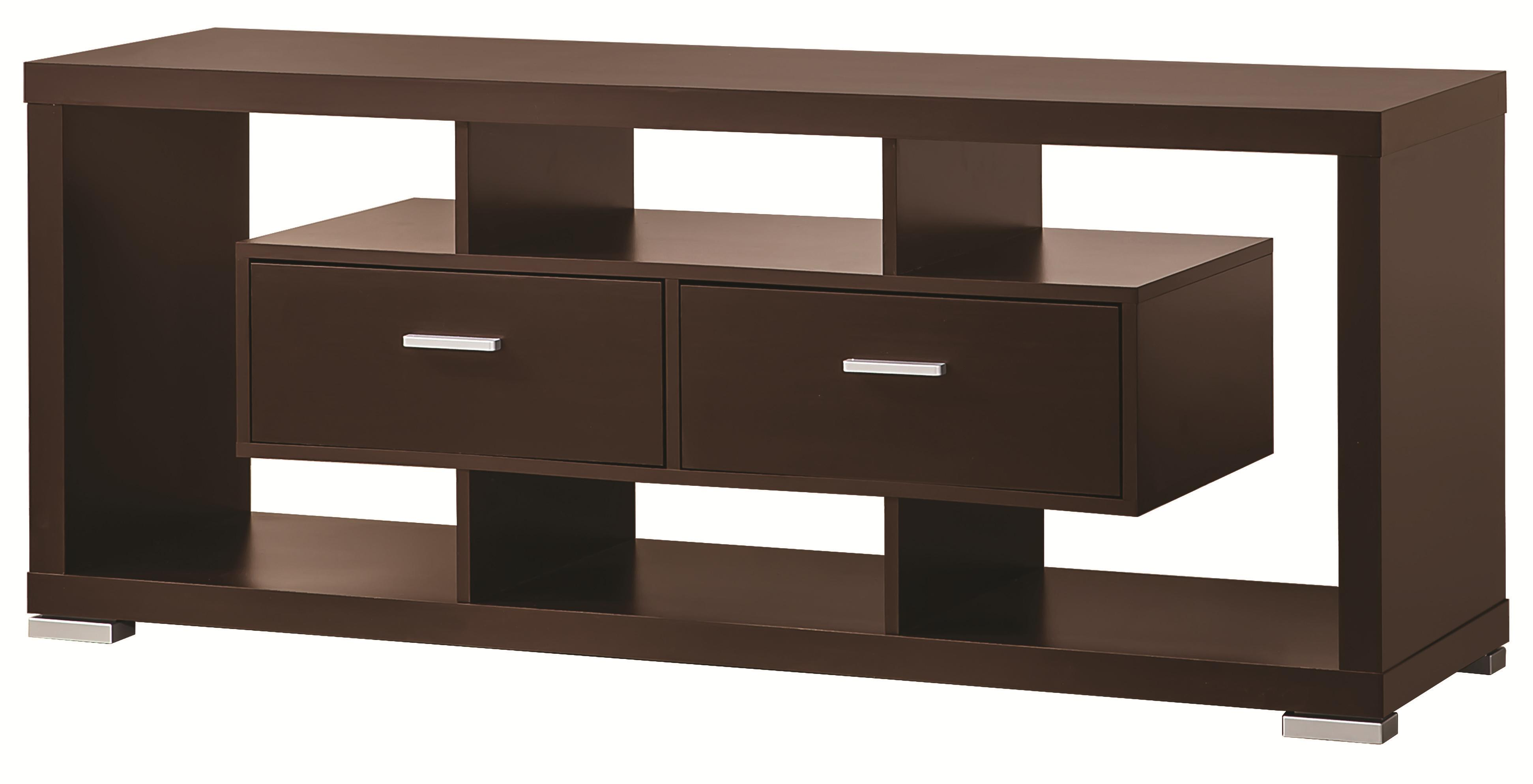 Entertainment Units Online Coaster Entertainment Units Modern Tv Console Rife 39s