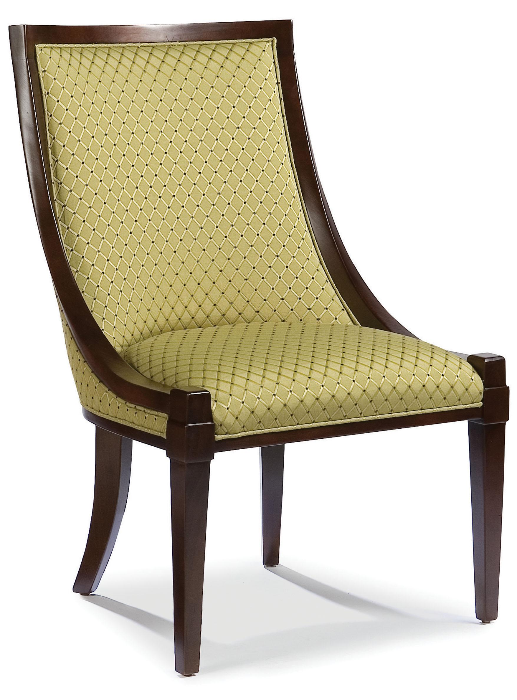 Fairfield Chairs 1476