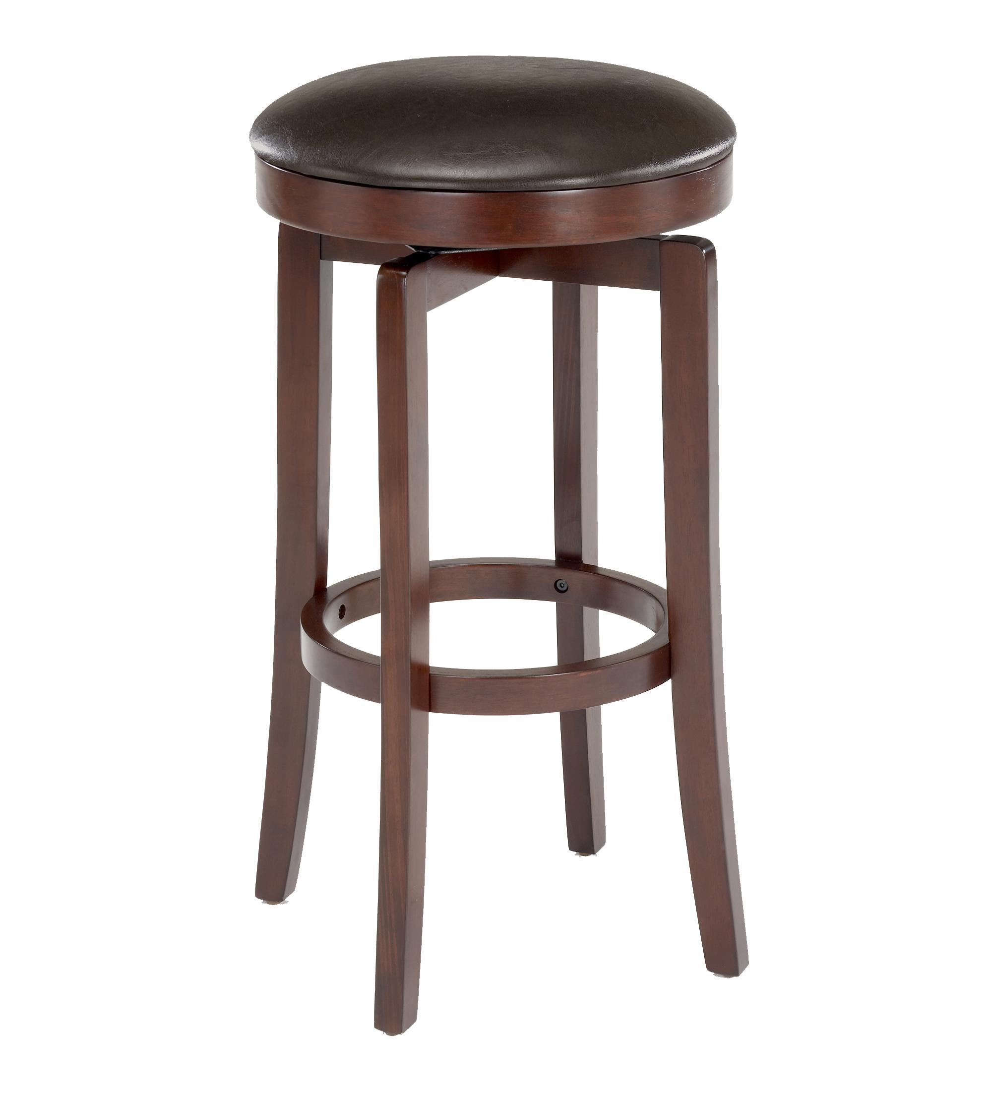 Bright Colored Bar Stools Hillsdale Backless Bar Stools 63455 826 25 Quot Malone