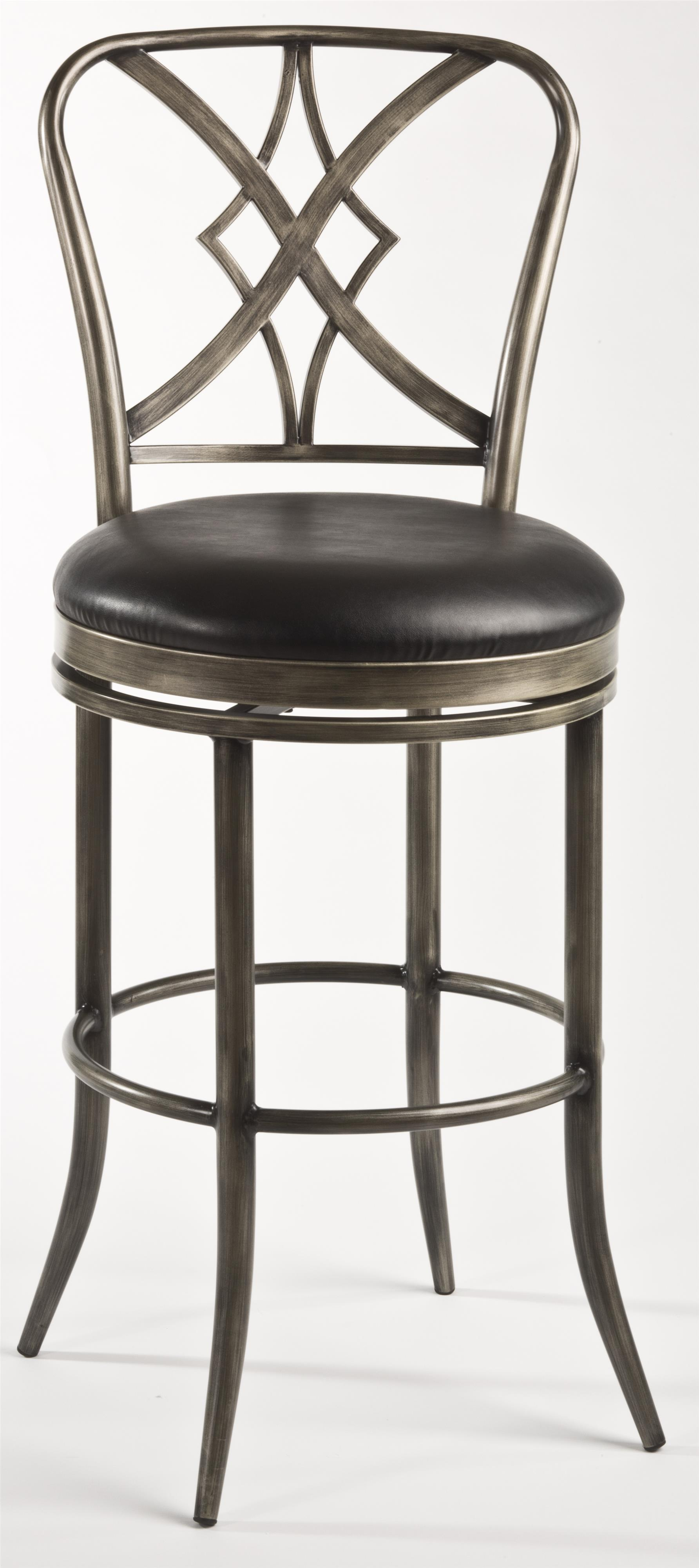 Bright Colored Bar Stools Hillsdale Metal Stools 5124 830 Jacqueline Commercial Bar