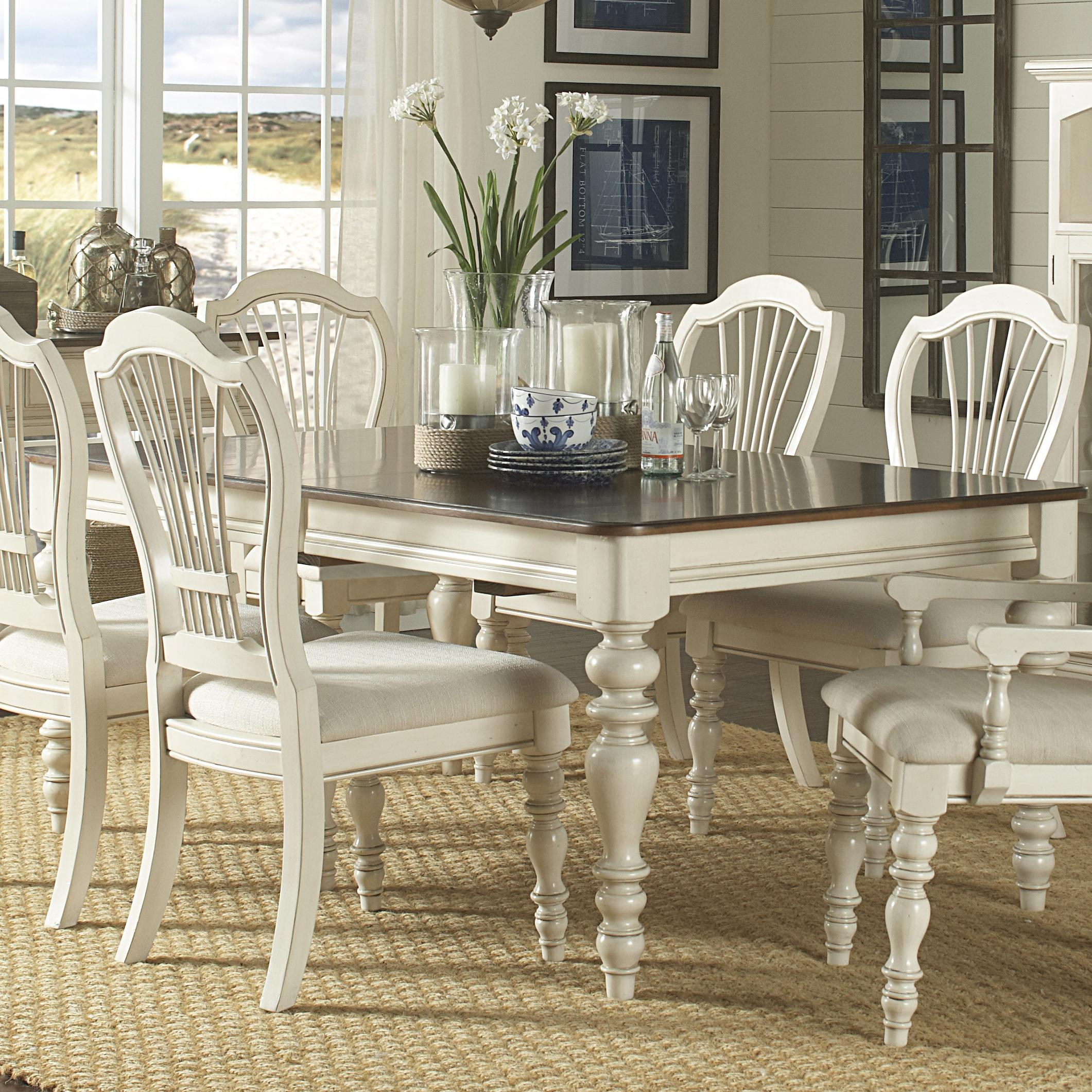 Fullsize Of Dining Room Island Tables