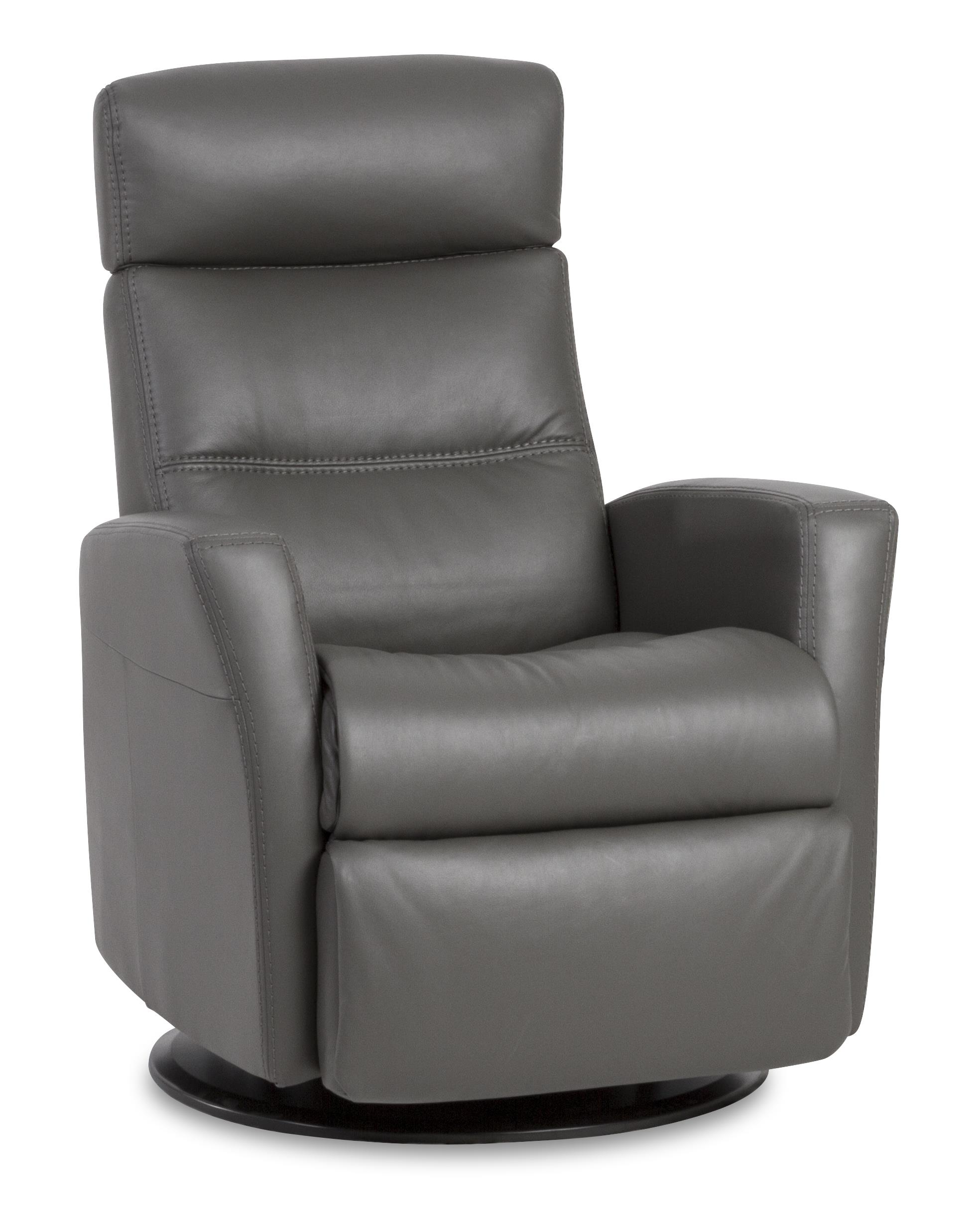 Reclining Chairs Toronto Compact Recliner Chair Canada Compact Recliner Chair Lazy