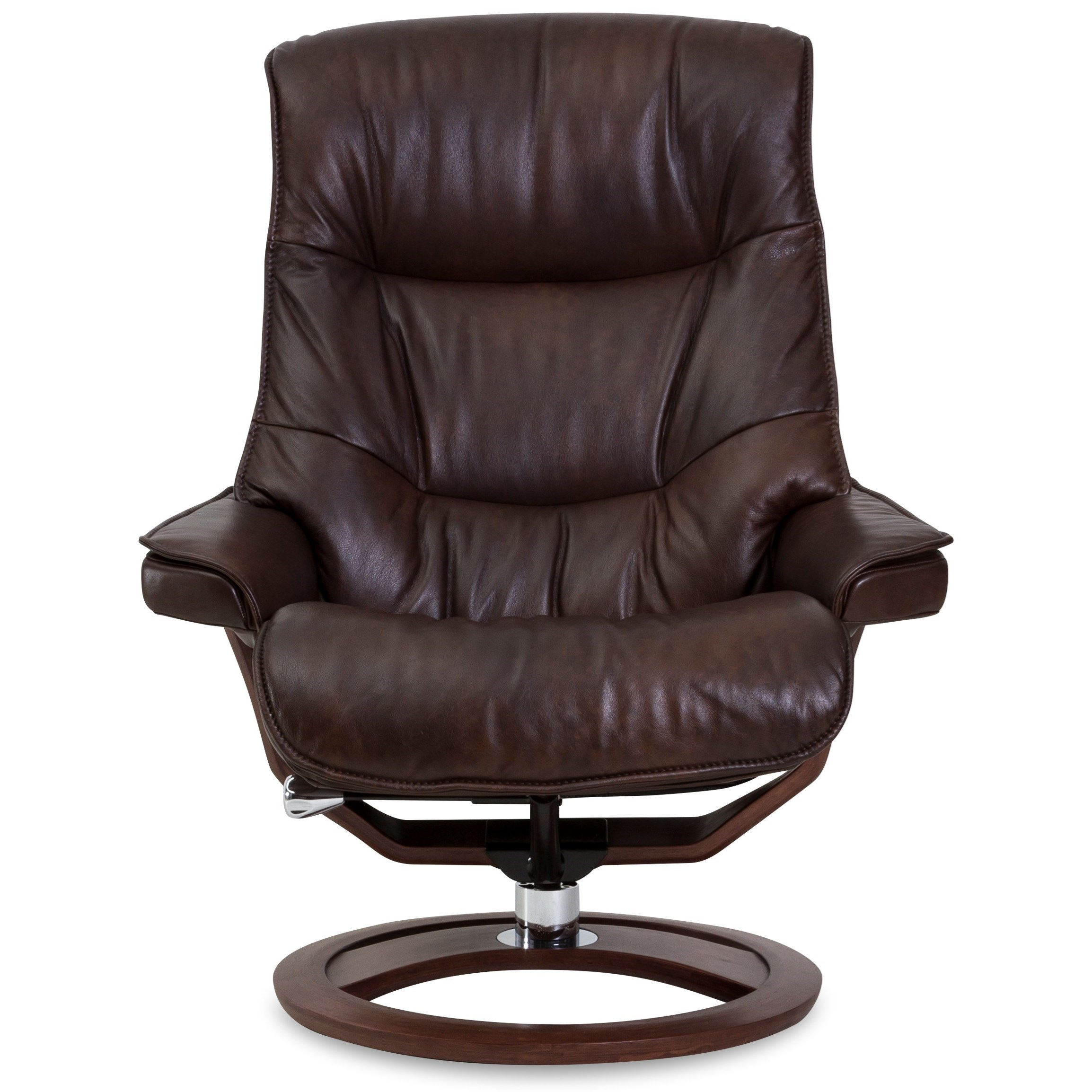 Wide Chair And Ottoman Img Norway Regal Large Cortina Recliner And Ottoman