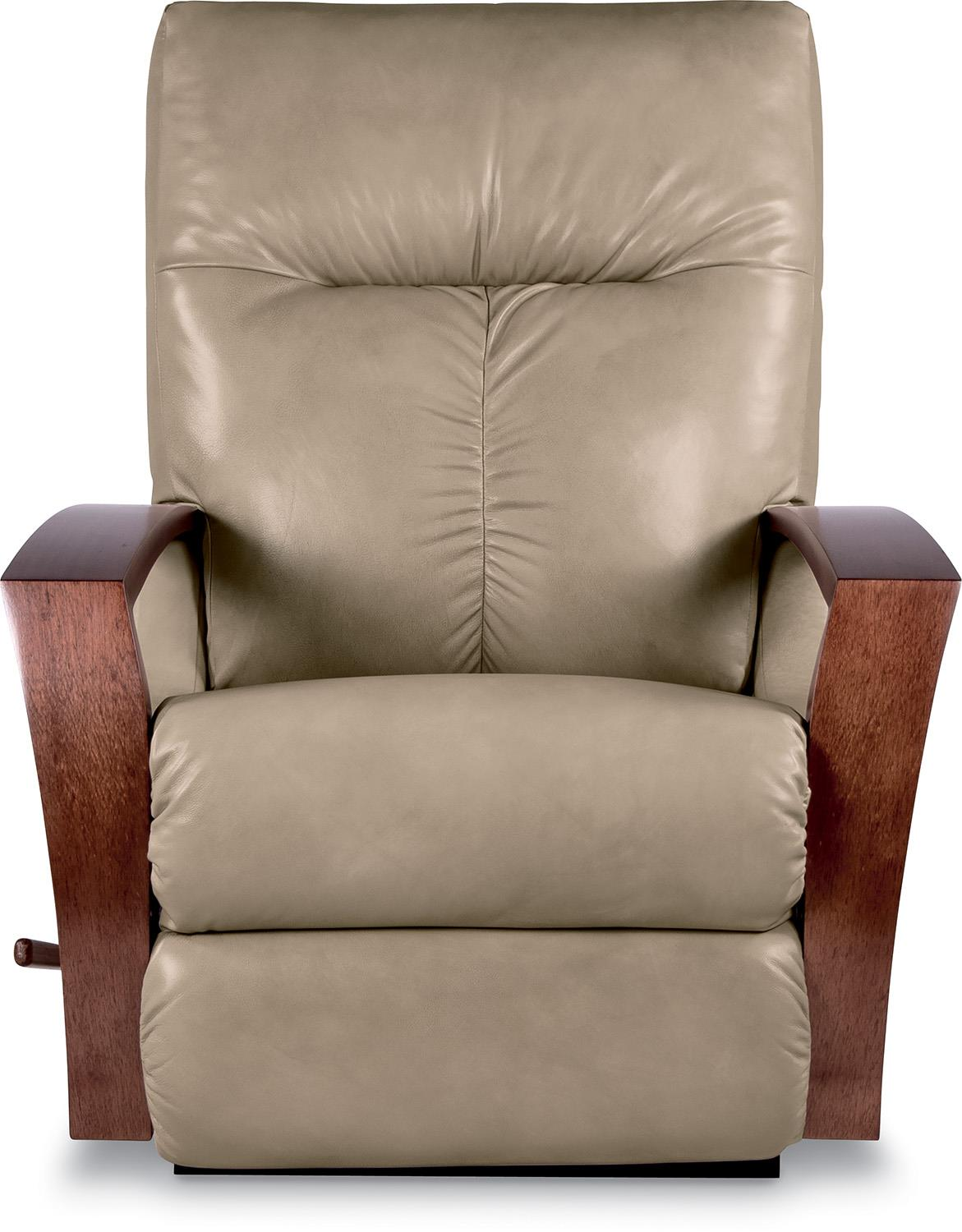 Z Chairs Sale La Z Boy Recliners Sale Bing Images