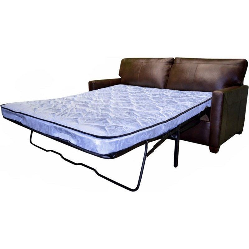 lacrosse sleeper sofa