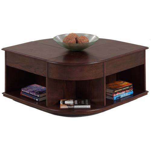 Medium Crop Of Lift Top Coffee Table