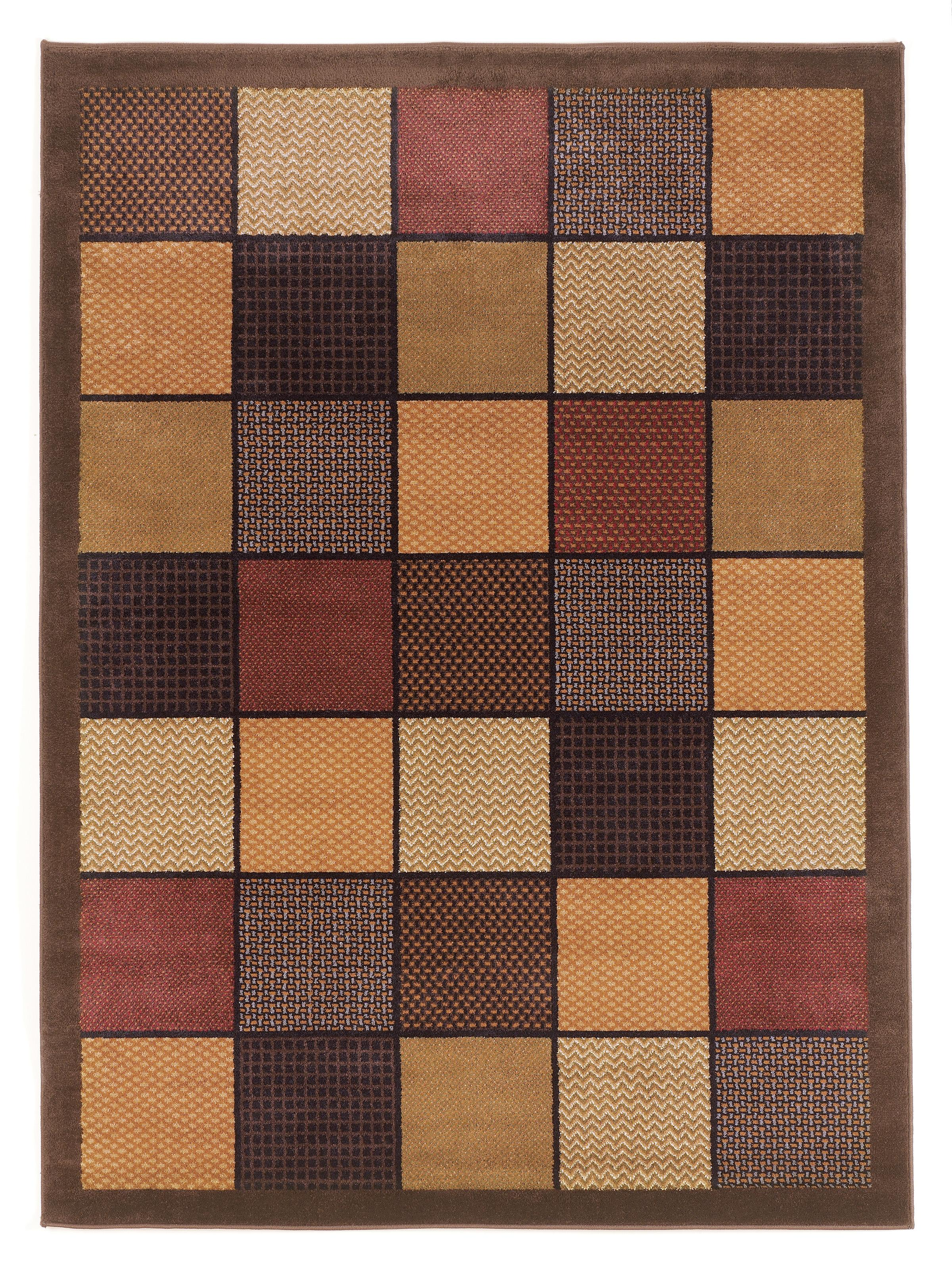 Contemporary Area Rugs Signature Design By Ashley Contemporary Area Rugs