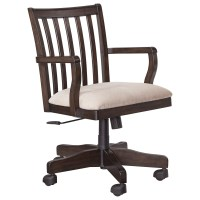 Ashley Signature Design Townser H636-01A Home Office ...