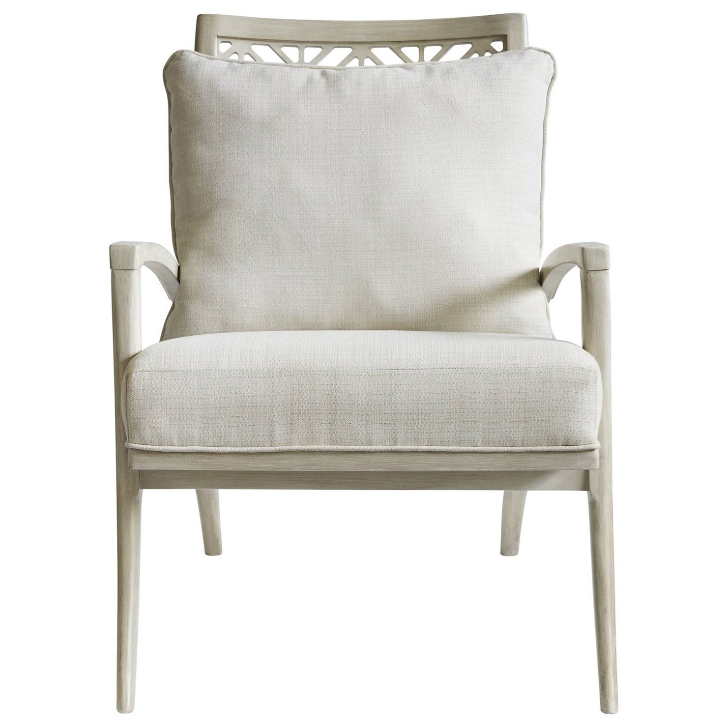 Accent Chairs Melbourne Stanley Furniture Coastal Living Oasis 527 55 74 Catalina