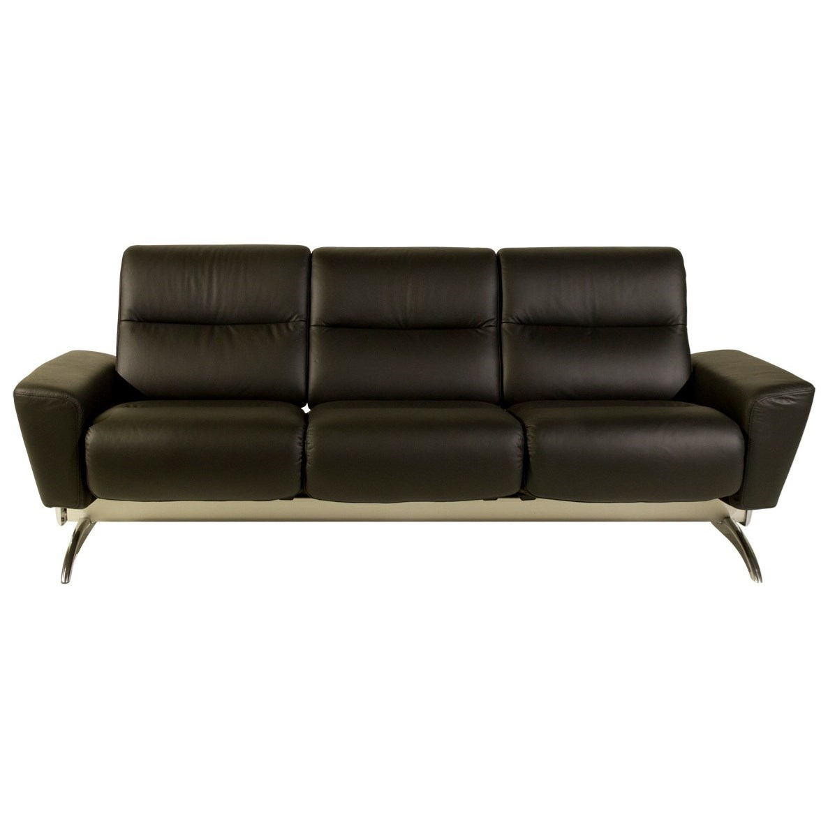 Stressless Sofa Adjustment Stressless Stressless You 1501030 Julia 3 Seater Sofa With