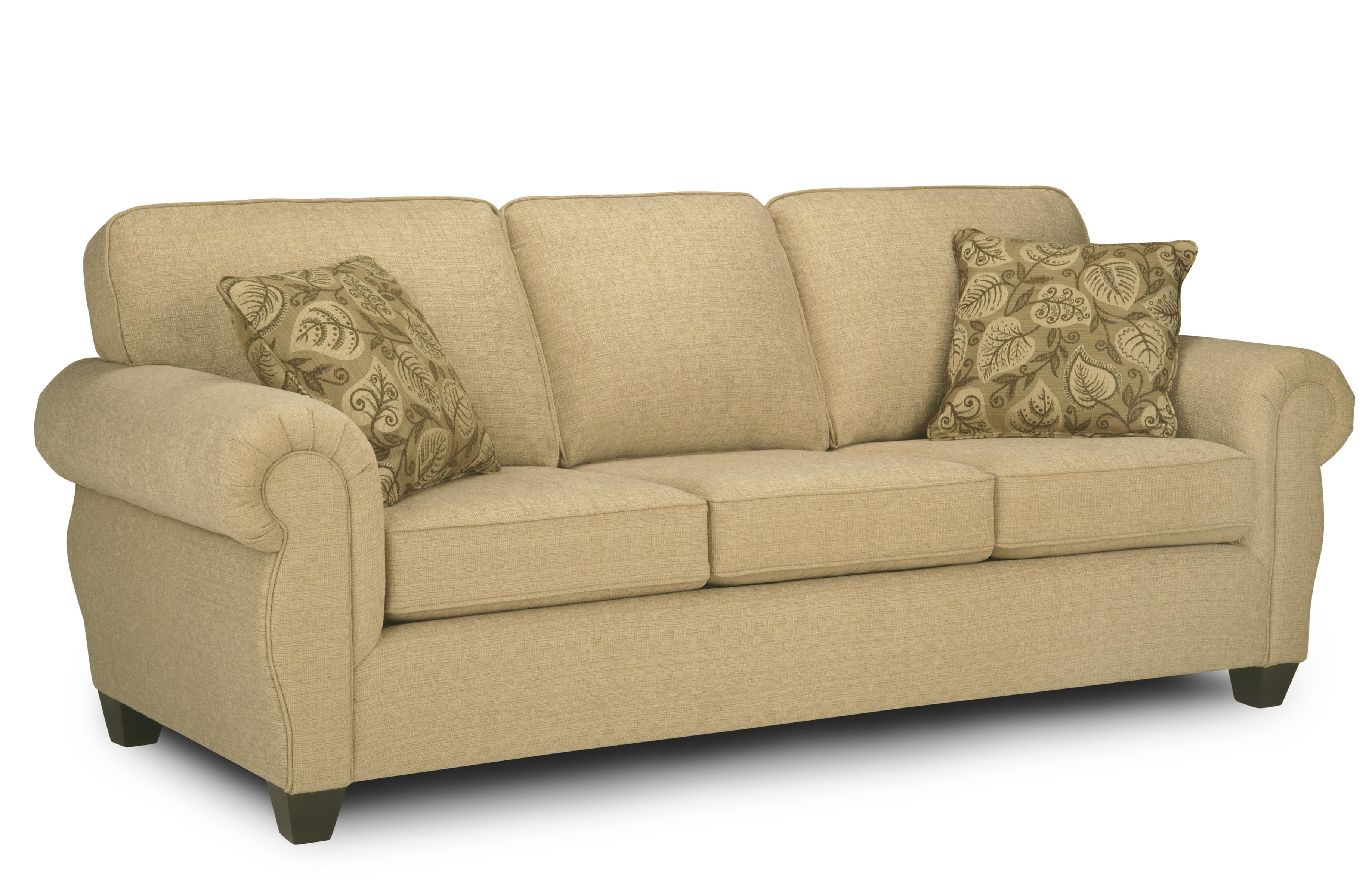 Sofa Warehouse Toronto Superstyle 9555 Sofa Transitional Sofa Stoney Creek