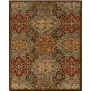 Rugs Memphis Tn Southaven Ms Rugs Store Great