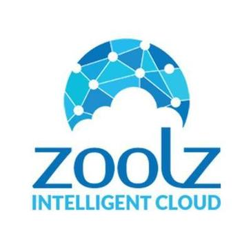 Zoolz Business Reviews 2018 G2 Crowd - zoolz review