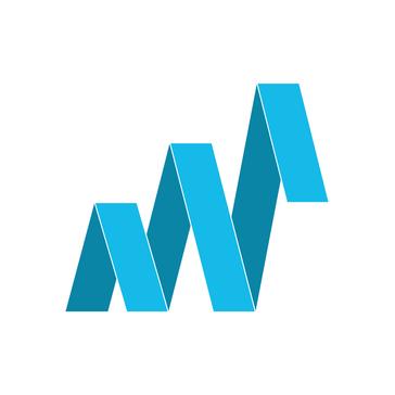 WebWork Time Tracker Pricing G2 Crowd