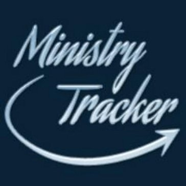Ministry Tracker Pricing G2 Crowd