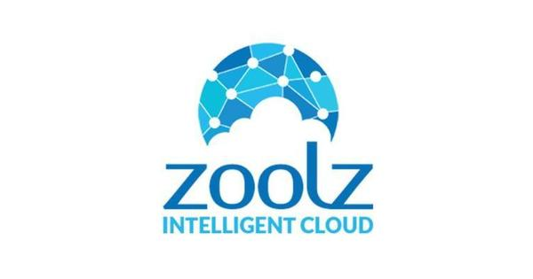 Zoolz Business Reviews 2018 G2 Crowd