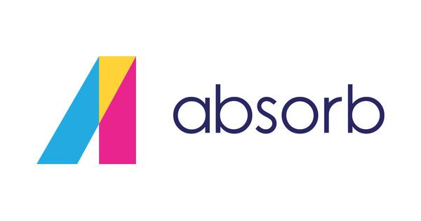 Absorb LMS Reviews 2018 G2 Crowd - saba lms