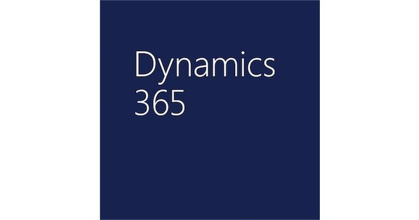 Microsoft Dynamics 365 for Finance and Operations Reviews G2 Crowd