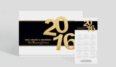 Religious Calendar Design French National Holidays Festivals Religious Celebrations 2018 Lady Liberty Calendar Card 303616 Business