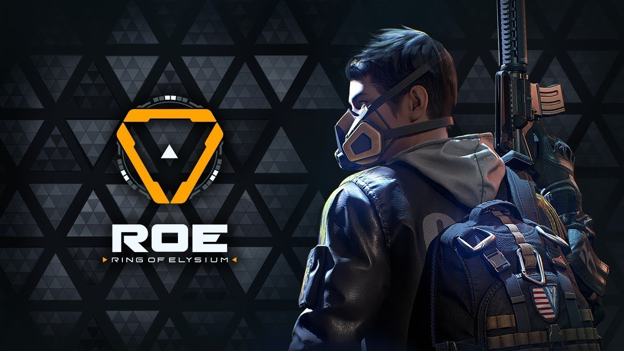 English Pc Ring Of Elysium How To Download And Play In English For Free
