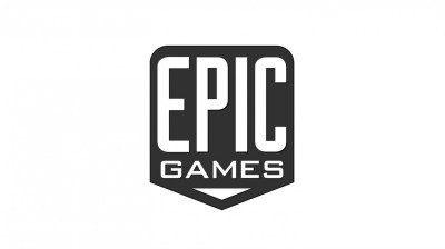 Epic Games Store - List of Exclusive Games Available on the Store | GameWatcher