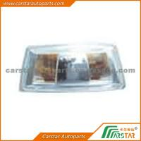 CAR SIDE LAMP FOR OPEL ASTRA 04, OEMNO:OP005005 ...