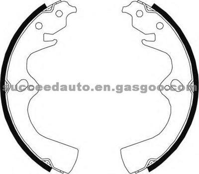 Tbx Wiring Pot - Schema-moteurviddyup