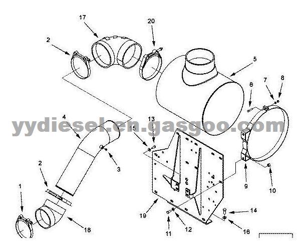 1995 6bt wiring diagram