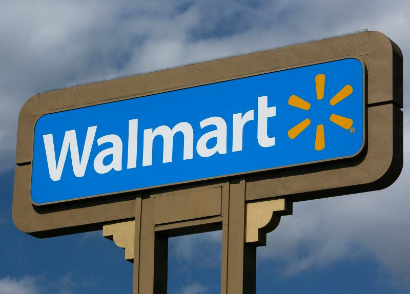 At Wal-Mart, \u201cHow the Hell Is Anyone Supposed to Make a Living?\u201d - walmart careers