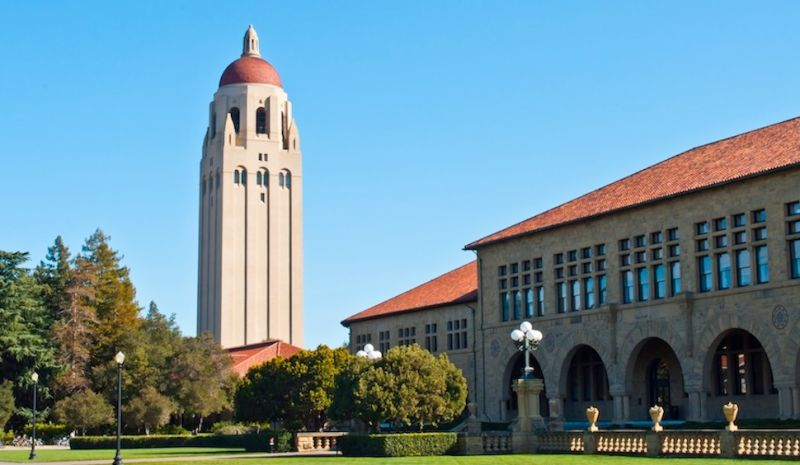 These Personal Essays Will Get You Into Stanford