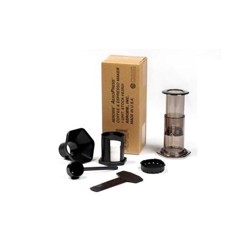 Medium Crop Of Camping Coffee Pot
