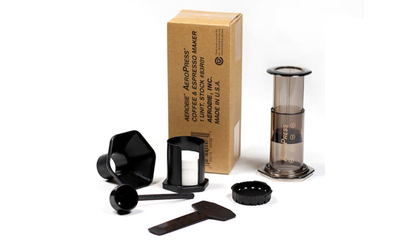 Large Of Camping Coffee Pot