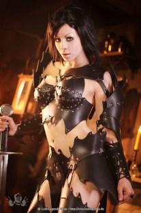 witch-elf-armor-larp-lederruestung-schwarz--10272