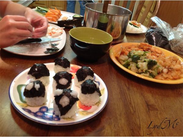 sushiwoks-4