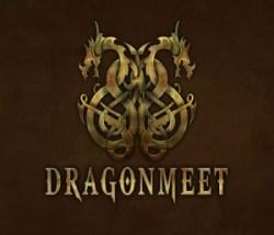 Dragonmeet logo square 300x257