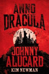 Competition: Johnny Alucard