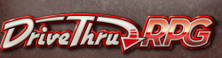Spend $20 and save $300 at DriveThru RPG!