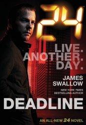 24-deadline