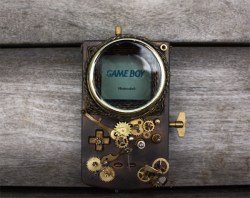 steampunk-gameboy-1