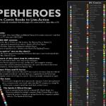 superheroes-cts-snip