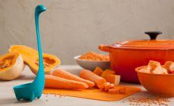 nessie-spoon-kitchen