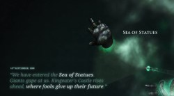 sunless-sea-trailer