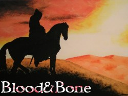 blood-and-bone