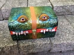 fantasy-monster-boxes-leather-fine-line-workshop-mellie-z-21-600x448