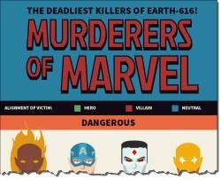 Murderers-of-Marvel-Infographic-slice