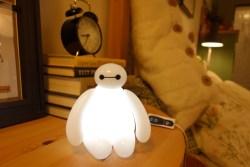 baymax-lamp