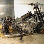 mm-bike
