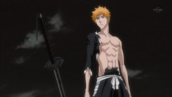 Which Bankai would you get?