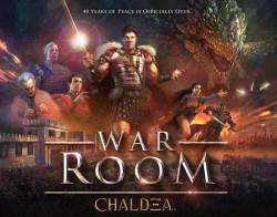 chaldea-cover